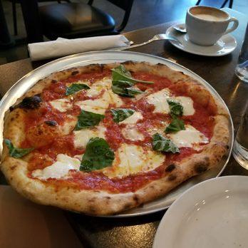 Cafe italia 99 photos 66 reviews italian 2200 joe for Italian el paso tx