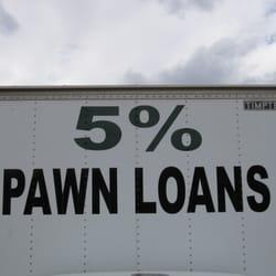 Cash loans 30000 image 3