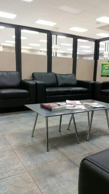 ganley ford west 16100 lorain ave cleveland oh auto dealers mapquest. Black Bedroom Furniture Sets. Home Design Ideas