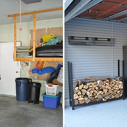 Garage outfitters get quote contractors 7467 trans canada photo of garage outfitters montral qc canada solutioingenieria Images