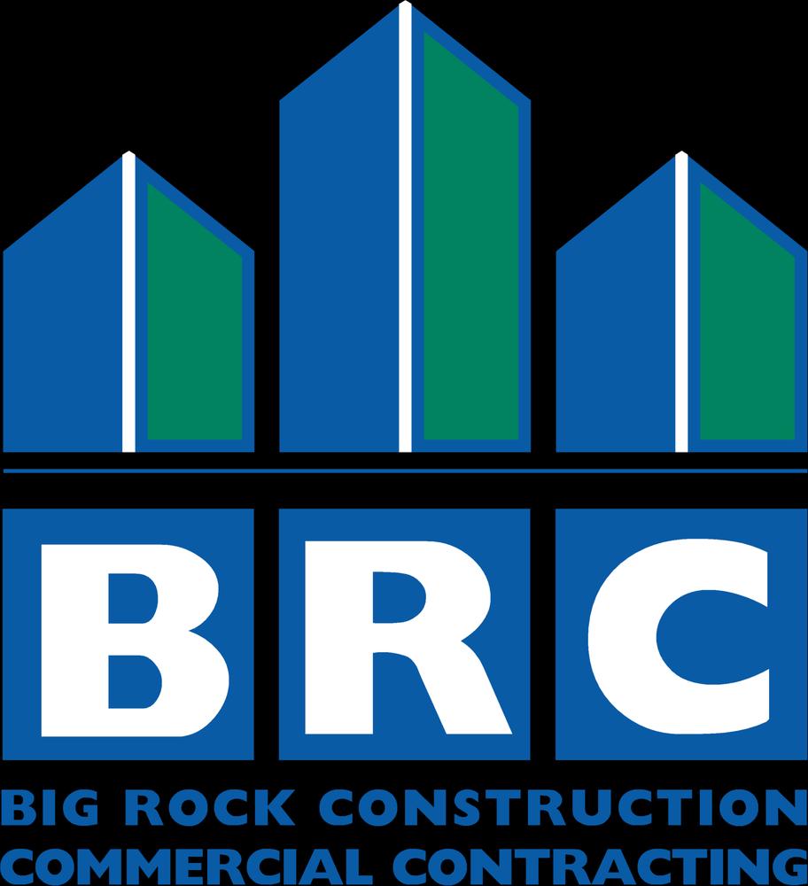 Big Rock Construction Contractors 2915 29th Ave Sw