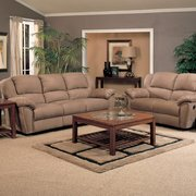 ... Photo Of The Olympia Furniture Company   Olympia, WA, United States
