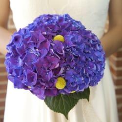 De Balcones Y Flores 18 Photos Wedding Planners Calle Duque De - Fotos-de-balcones-con-flores