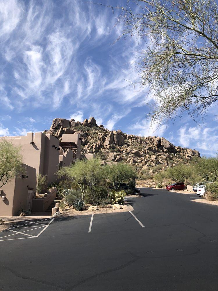 Four Seasons Residence Club - Scottsdale - Slideshow Image 1