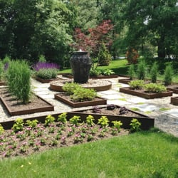 We Build Photo Of Lawncare By Walter Cherry Valley Il United States