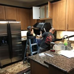 Vn Appliance Installer - 2019 All You Need to Know BEFORE
