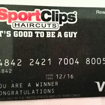 sport clips haircuts of issaquah 15 photos 49 reviews barbers