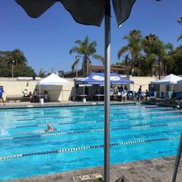 Los Banos Del Mar Pool Swimming Pools 401 Shoreline Dr Santa Barbara Ca Phone Number Yelp