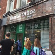 Best Of Yelp Dublin Currency Exchange