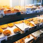 C Bakery Cafe Gardena Ca