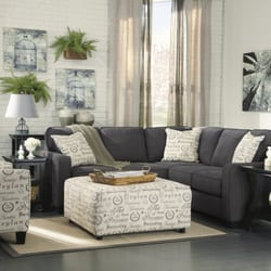 Photo Of Furniture For Less   Indianapolis, IN, United States.