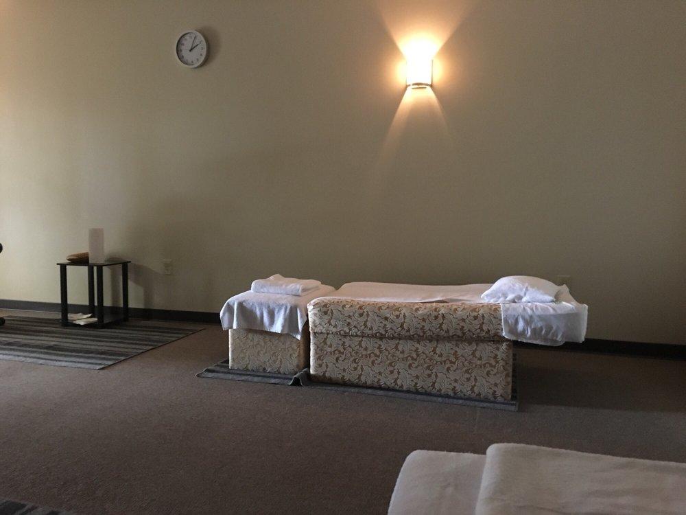 Asian Foot Massage: 2028 W Poplar Ave, Collierville, TN