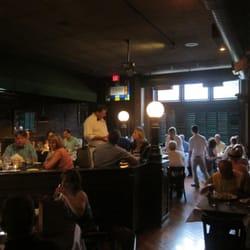 Sidney Street Cafe Menu St Louis Mo