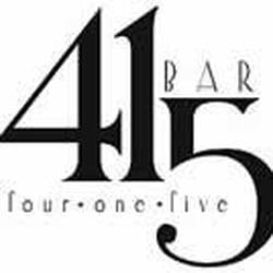 bar 415 omaha