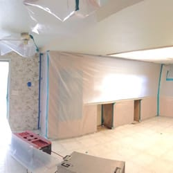 Photo Of Puma Construction Co Inc