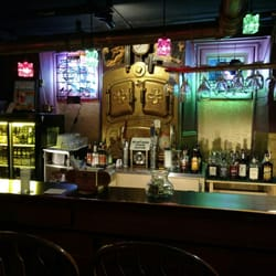 Top 10 Best Bars In Cripple Creek Co Last Updated