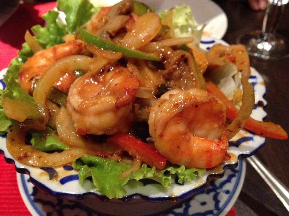 Restaurant Chinois De Bercy