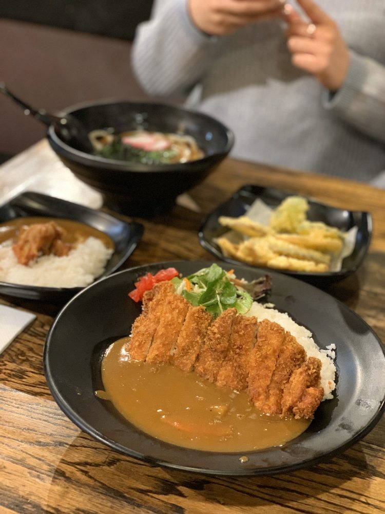 Tonton Restaurant