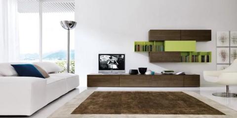 Photo Of Nelsonu0027s Furniture Accessories U0026 Interiors   Texarkana, AR, United  States. Nelsonu0027s