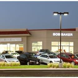 Bob Baker Subaru >> Bob Baker Subaru - 43 Photos & 258 Reviews - Auto Repair ...