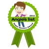 Apex Carpet Solutions: 2880 David Walker Dr, Eustis, FL