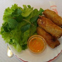 Restaurant Saint Augustin Bordeaux