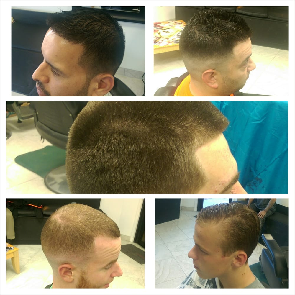 knockouts haircuts locations knockout haircuts closed 13 photos barbers 16 4280
