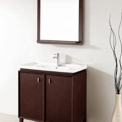photo of hz kitchen bath home supply santa clara ca united states - Bathroom Showrooms San Diego
