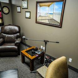 Photo Of Burlington Hypnosis Centre