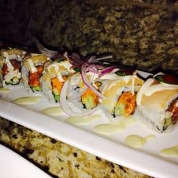 sushi skien dating 50