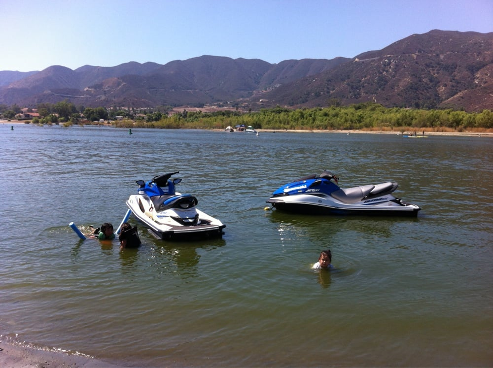 Photos For Lake Elsinore West Marina Amp Rv Resort Yelp
