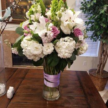 Photo Of M S Flowers Montebello Ca United States