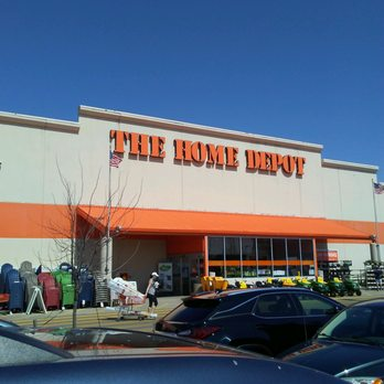 home depot louisville the home depot 40 photos amp 22 reviews hardware stores 10998