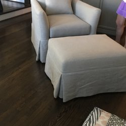 Photo Of Custom Draperies U0026 Upholstery   Houston, TX, United States