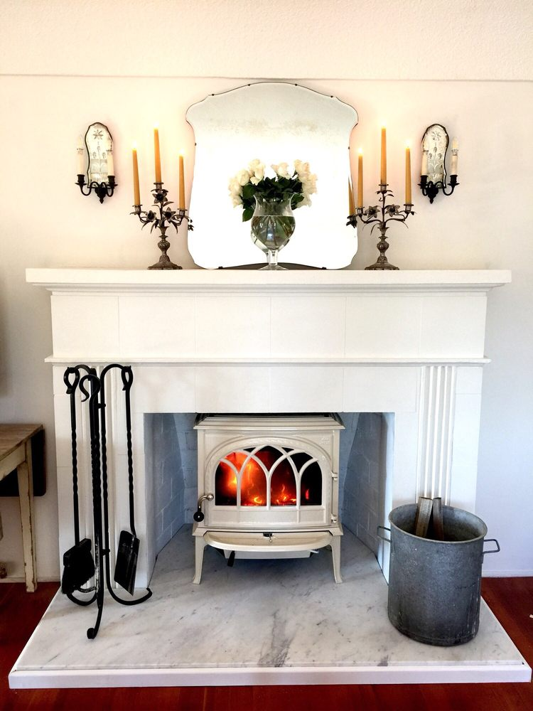 Foothill Fireplace, Pool and Spas: 18677 Eagle Ridge Rd, Sonora, CA