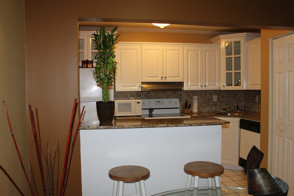 k o kitchen cabinets miami kitchen cabinet miami florida yelp 18039