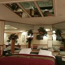 Photo Of Inn Of The Dove   Bensalem, PA, United States