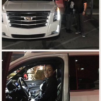 Findlay Kia   38 Photos U0026 163 Reviews   Car Dealers   5325 W Sahara Ave,  Westside, Las Vegas, NV   Phone Number   Yelp