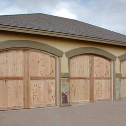 Star garage doors contractors 11789 w san vicente blvd for Brentwood garage door