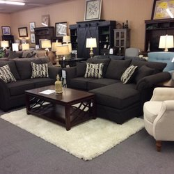 Photo Of Home Furniture U0026 Mattress   Warner Robins, GA, United States
