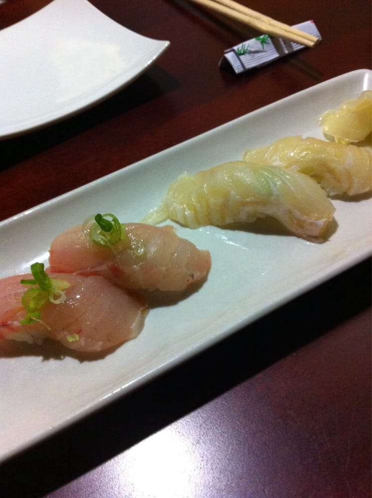suzuki and hirami yelp