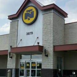 northern tool store locations. photo of northern tool \u0026 equipment - stockbridge, ga, united states store locations i
