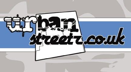 Urbanstreetz Hip Hop Store