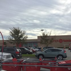 super target department stores horizons west west orlando kissimmee fl reviews. Black Bedroom Furniture Sets. Home Design Ideas