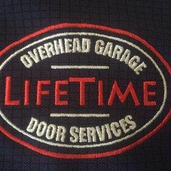 Photo Of Lifetime Garage Doors   Scottsdale, AZ, United States