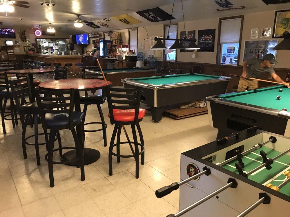RV Rental in Augusta, MI