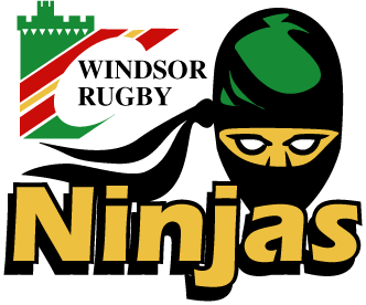 Photo For Windsor Rugby Club