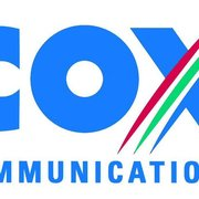 Cox Communications Television Service Providers