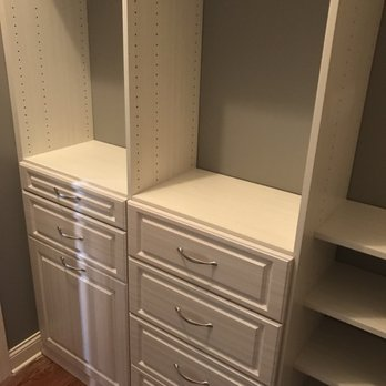 Wonderful Photo Of Closets By Design   Chicago   Addison, IL, United States