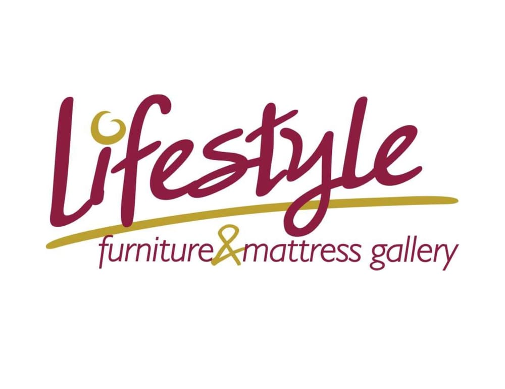 Charming Lifestyle Furniture And Mattress Gallery   Furniture Stores   135 Us 158  Bypass, Henderson, NC   Phone Number   Yelp